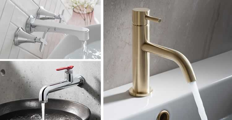 Bathroom Brands Group Limited - About Us