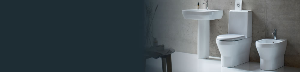 Bathroom Sourcing banner
